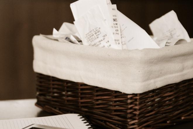 Polugodišnji financijski izvještaji, porezne i druge aktualnosti