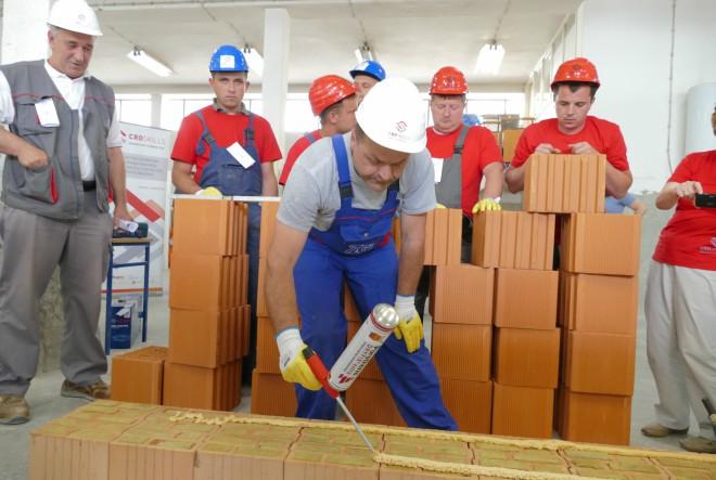 Besplatne edukacije za kvalitetnu gradnju, energetsku obnovu i izgradnju niskoenergetskih zgrada