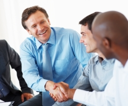 Evo što napraviti kako biste zadržali najbolje zaposlenike