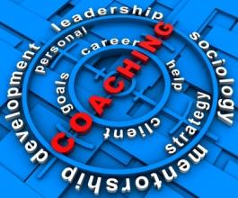 Kako pokrenuti i voditi uspješan biznis?