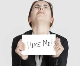 Kakve zaposlenike hrvatski šefovi žele i koji su poslovi najtraženiji