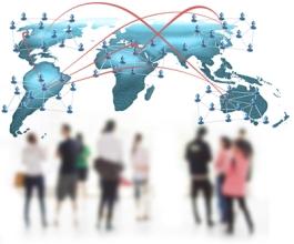 Komunikacija na društvenim mrežama sve važnija u poslovnom svijetu
