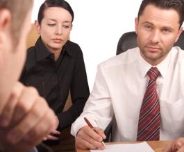 Posao ne mora trpjeti zbog teške naravi zaposlenika