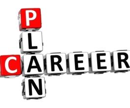 Evo zašto planiranje karijere ponekad (ni)je dobro