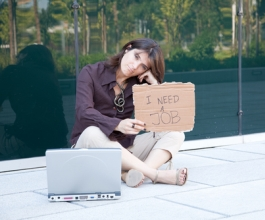 Zbog paralizirajuće dužničke krize i u Europi vrlo teško do posla