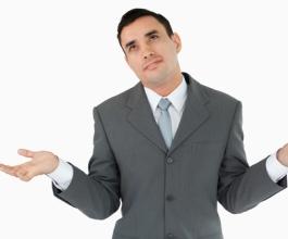 Gotovo siguran posao vam je propao? Evo što ćete napraviti