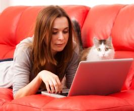 Dvojba poslodavca: dozvoliti ili ne rad od kuće?