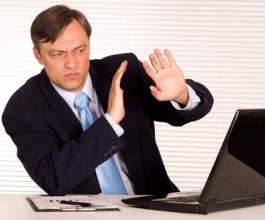 Odbijenica za posao ne mora se obrazlagati
