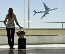 Šveđani i Hrvati najspremniji napustiti domovinu zbog posla