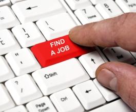 Tražite posao u inozemstvu? Profitiraj.hr će vam pomoći