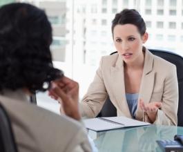 Želite biti uspješan pregovarač? Evo nekoliko tajni majstora pregovaranja