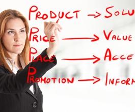 Usavršite engleski jezik i ostvarite kvalitetnije inozemne poslovne kontakte