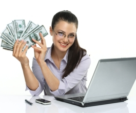 10 poslova koji bi u budućnosti mogli biti među najbolje plaćenima!