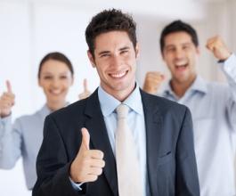 Ove odlike krase uspješne poduzetnike. Imate li ih i vi??
