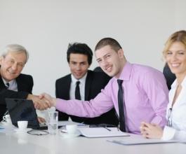 Tražite radnike za manju tvrtku? Probajte sa studentima i umirovljenicima
