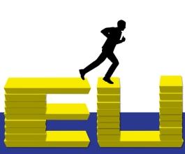Europa čeka u redu za hrvatske radnike, a domaći poslodavci Bugare i Rumunje