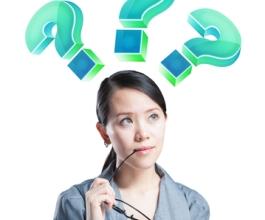 Kako od dvije ponude za posao odabrati bolju?