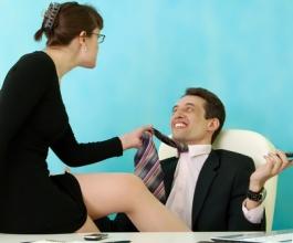 Najgori šefovi u 2012. – namještali su kamate, zavodili kolege i podmićivali
