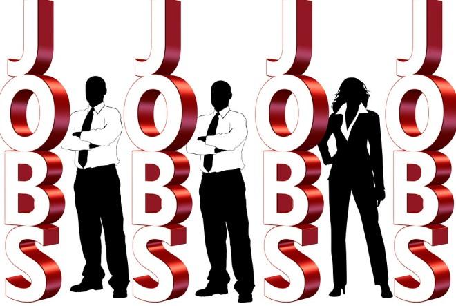 Tržište rada u 2017.:  34% više oglasa, najviše za turizam