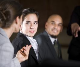 Suvremena poslovna komunikacija – pet savjeta za kreativno slušanje