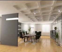 Zagreb očekuje značajan rast ponude uredskih prostora