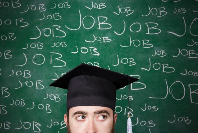 Novi poslodavac može nas privući boljom plaćom i svojim imidžom