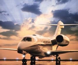 Privatni avioni, nekad bili vrijedna investicija, a sada kamen oko vrata