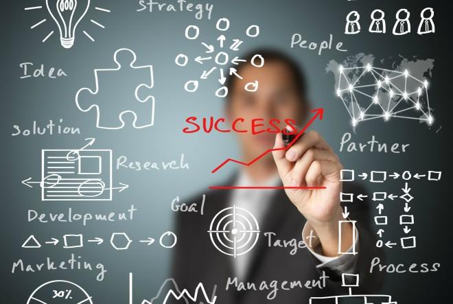 Strategic Sales Management Akademija – strateško upravljanje prodajom i vođenje prodajnog tima