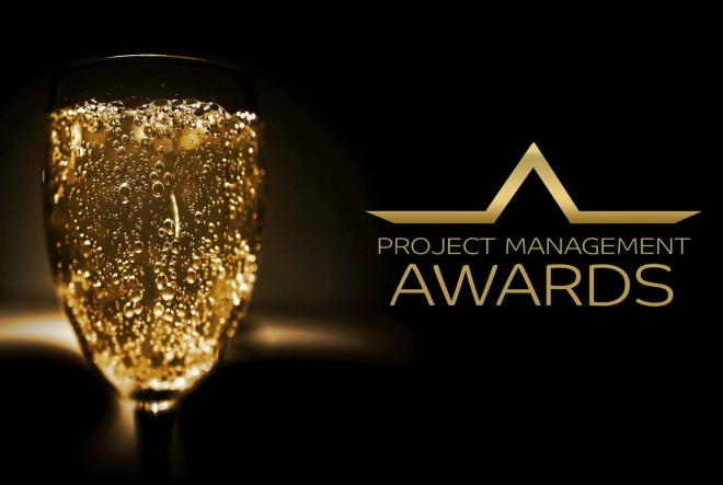 Project Management Awards 2019 nagrađuje najbolje u upravljanju projektima