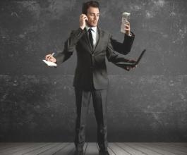 Kako od ideje doći do profitabilnog biznisa
