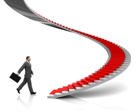 Prvi koraci su najvažniji – što mali poduzetnik treba znati prije otvaranja firme?