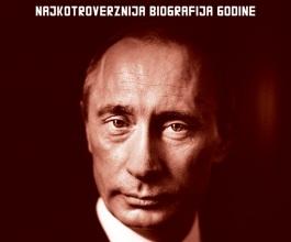 Putin – Čovjek bez lica