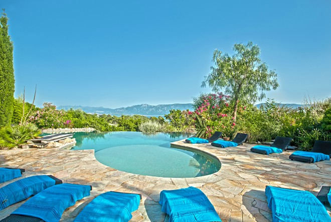 Booking.com najavljuje 3+ milijarde dolazaka gostiju od kojih je 750 milijuna u nehotelskom smještaju
