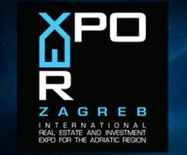 REXPO Zagreb 2012 – prilika za nove poslove u Hrvatskoj i regiji