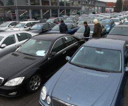Želite noviji auto? Požurite s kupovinom jer stiže novi porez, ovaj put na rabljena vozila
