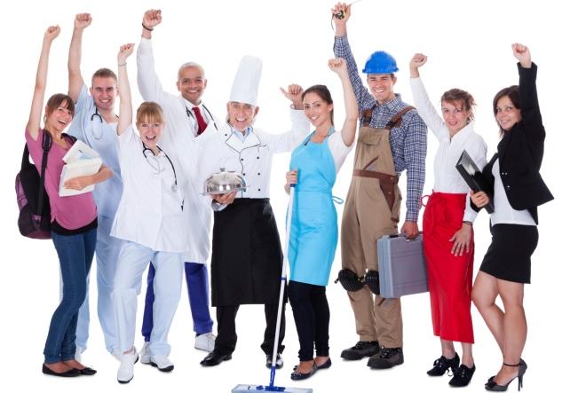 Prekvalifikacijom do traženog posla