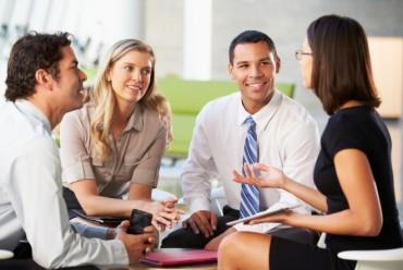 Kako prihvatiti nadređeni položaj i ne ugroziti odnose?