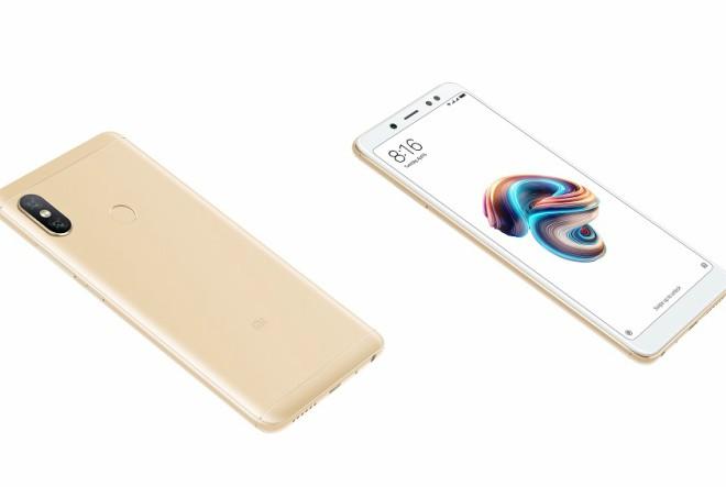 Xiaomi nastavlja s intenzivnim širenjem dostupnosti pametnih telefona na hrvatskom tržištu