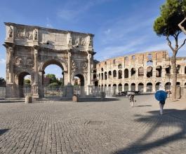 Rim – Posjetite ga i on će vam se uvijek vraćati [FOTO]