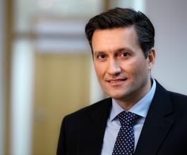 Vujnović: Porobeton je materijal budućnosti, nadam se gradnji tvornice u Hrvatskoj