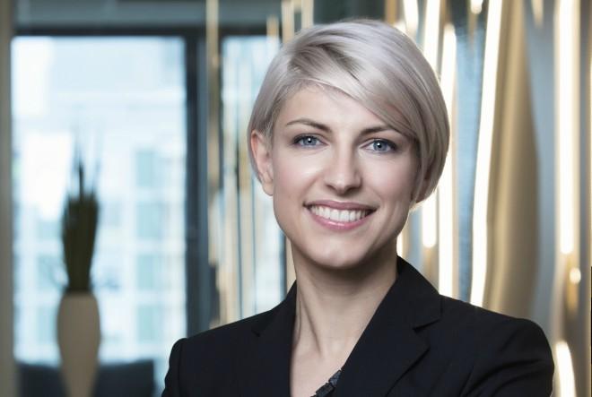 Romina Ivančić – nova direktorica Sektora za ljudske resurse u kompaniji HEINEKEN Hrvatska
