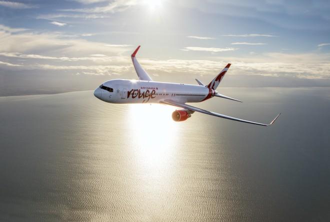 Od lipnja do listopada iduće godine četiri puta tjedno izravni letovi Toronto-Zagreb-Toronto