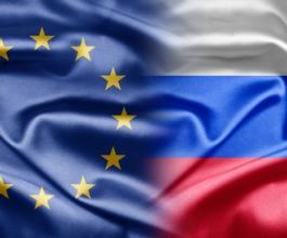 Kriza u Europskoj uniji je velika prijetnja za Rusiju