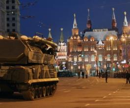 """Amerikanci očekuju daljnji """"dramatičan razvoj"""" vojne suradnje s Rusijom"""