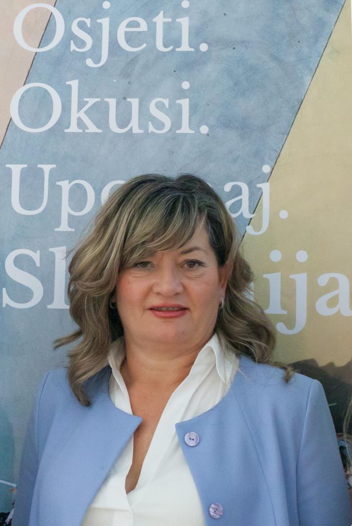 Ružica Vidaković_foto Borna Subota
