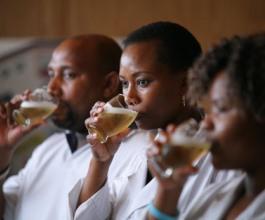 Porast prodaje piva u Latinskoj Americi i Africi poništio pad prodaje u Europi