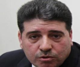 Sirijski premijer preživio atentat