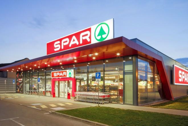 SPAR omogućio svim zaposlenicima gledanje nogometne utakmice Hrvatska – Engleska