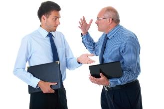 Evo što nikako ne smijete tražiti od zaposlenika