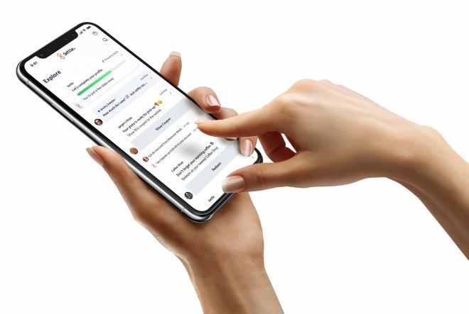 Hrvatska će biti prva zemlja u kojoj će biti dostupna nova aplikacija za mobilna plaćanja – Settle